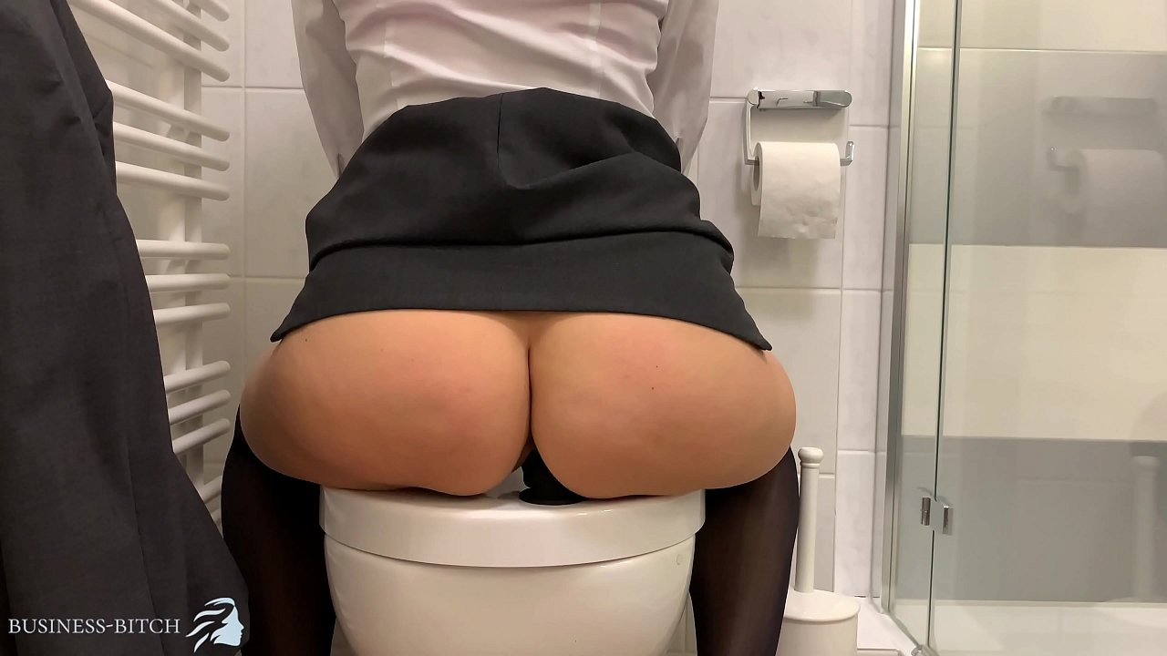 creampie compilation sexy business woman, business bitch