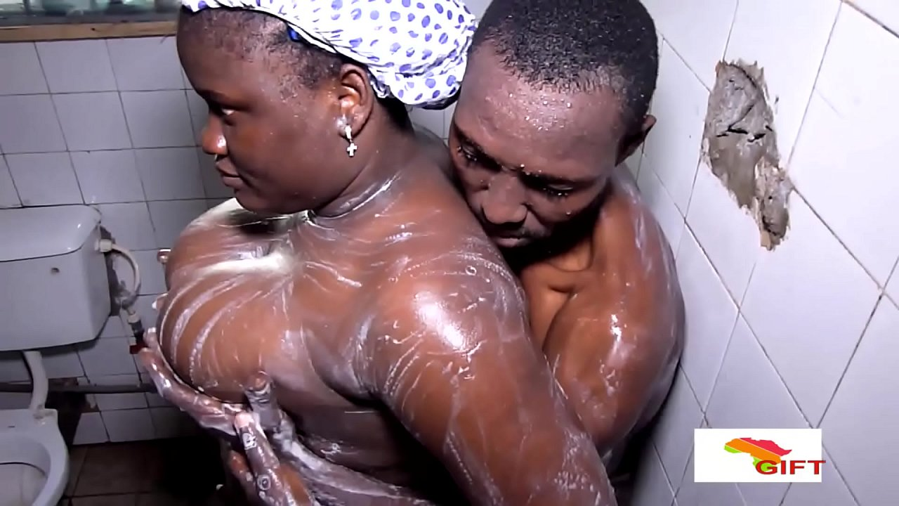 My First Bathroom Sex With Super Star Porn Actor Excellent Irie