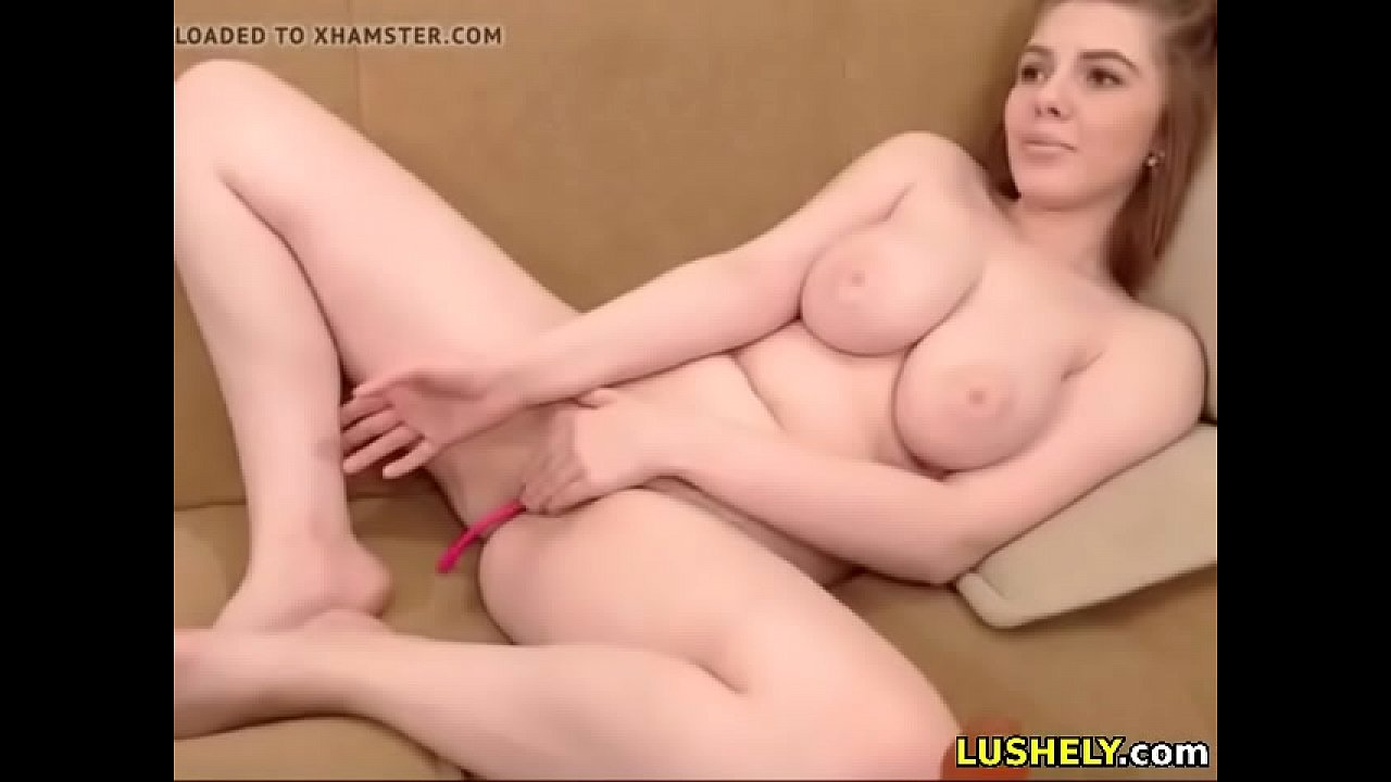 Fucking Dripping Wet Pussy