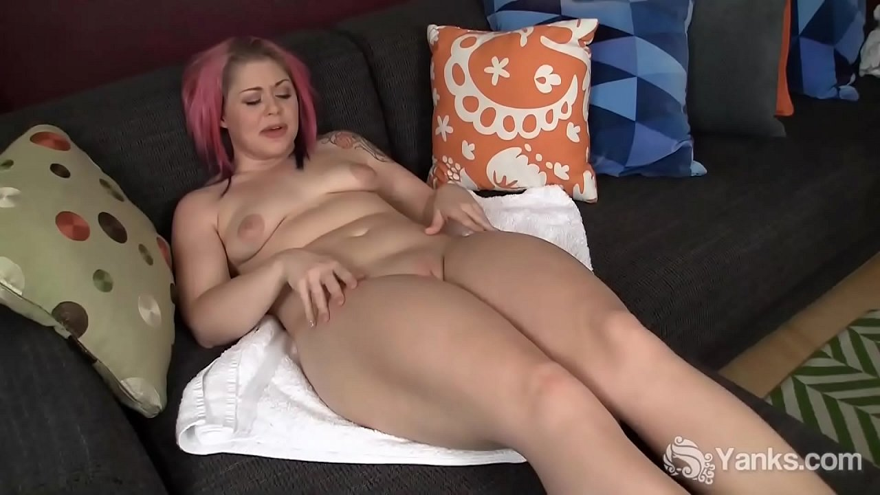 all skinny blonde milf gets fucked thought differently