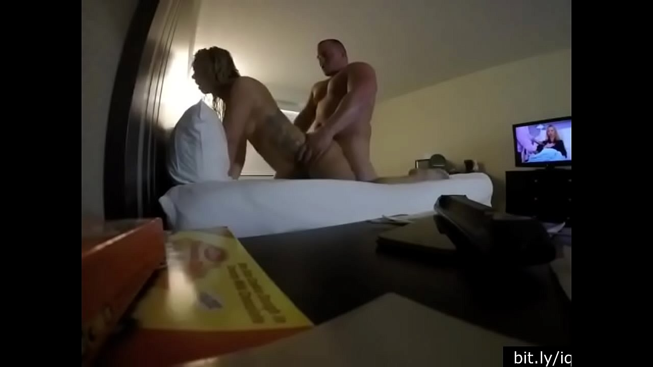 brother sister fuck the table