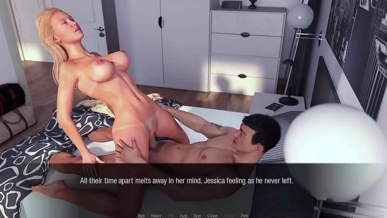 Role Play Sex Porn