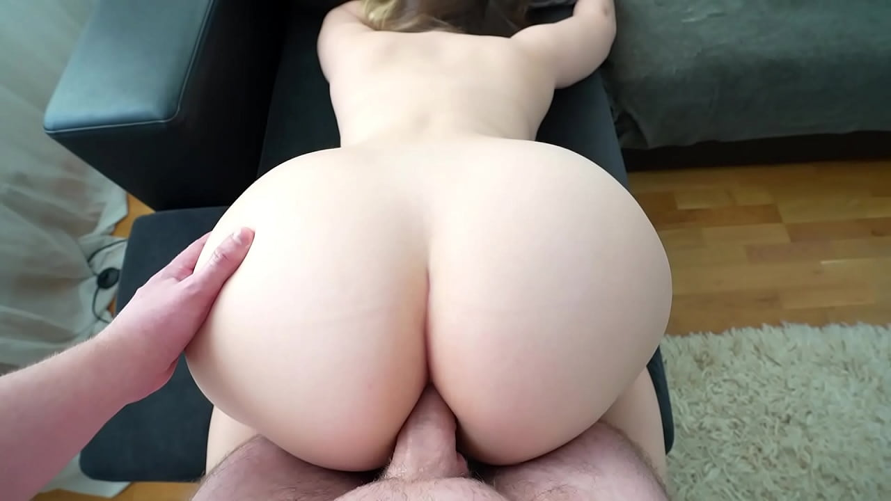 wet pussy riding black cock
