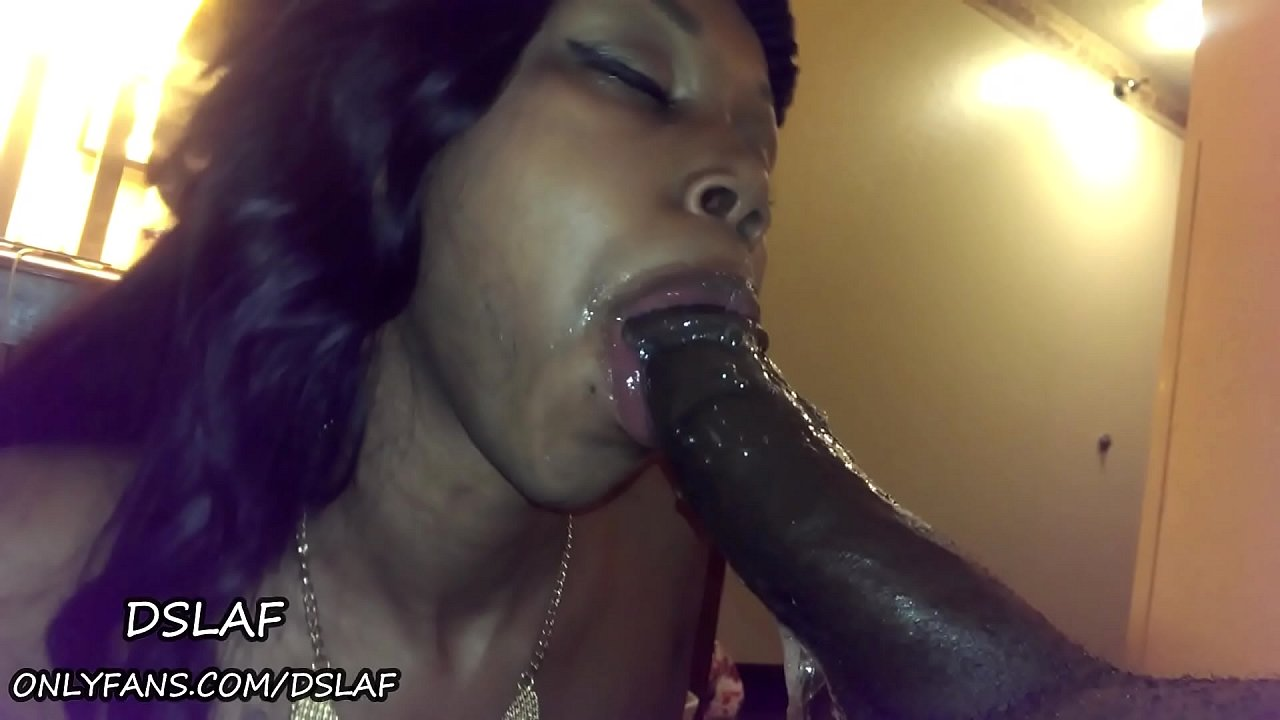 Blowjob Swallow No Hands