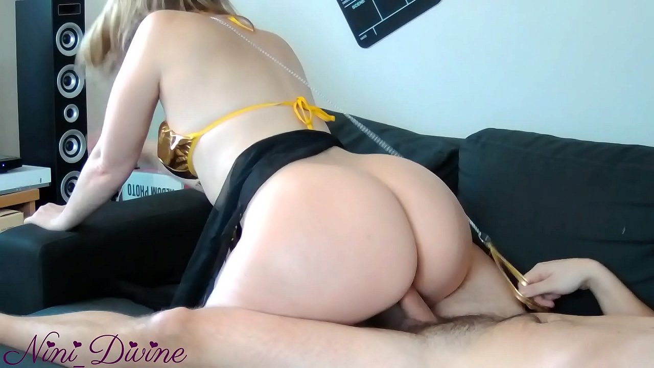 French Amateur Anal Orgy
