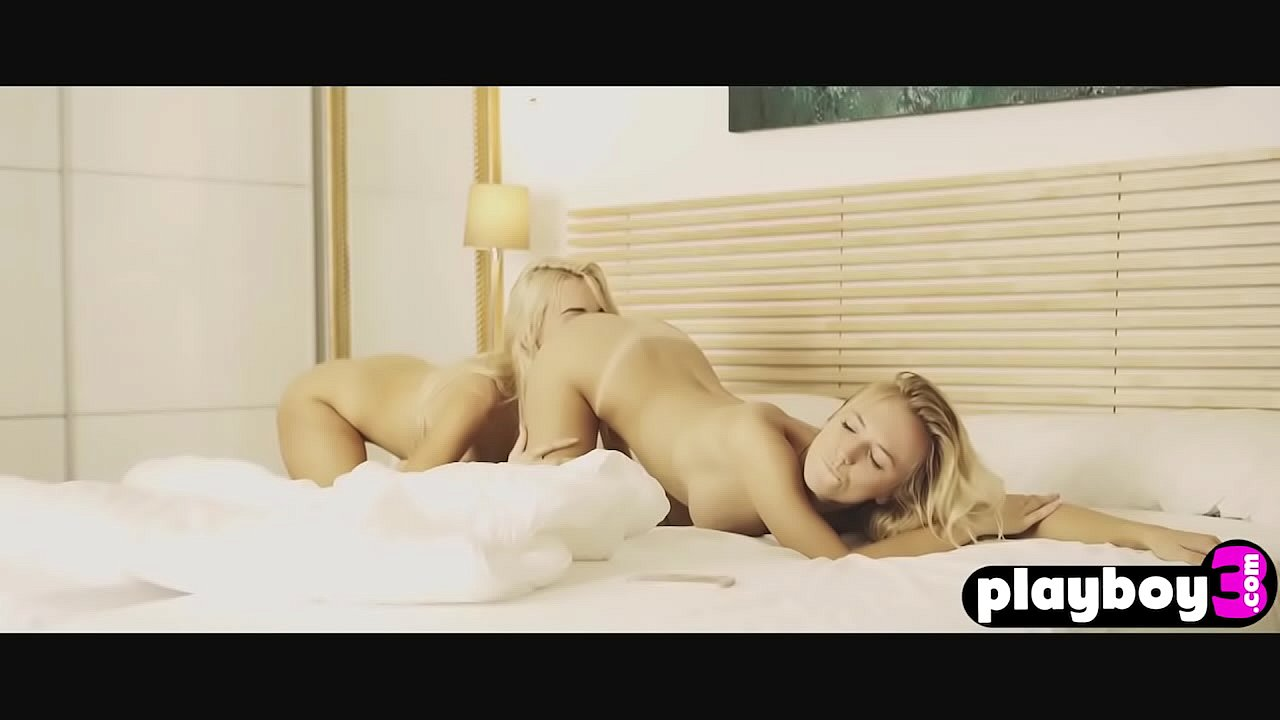 Porn video mature moms with conversations