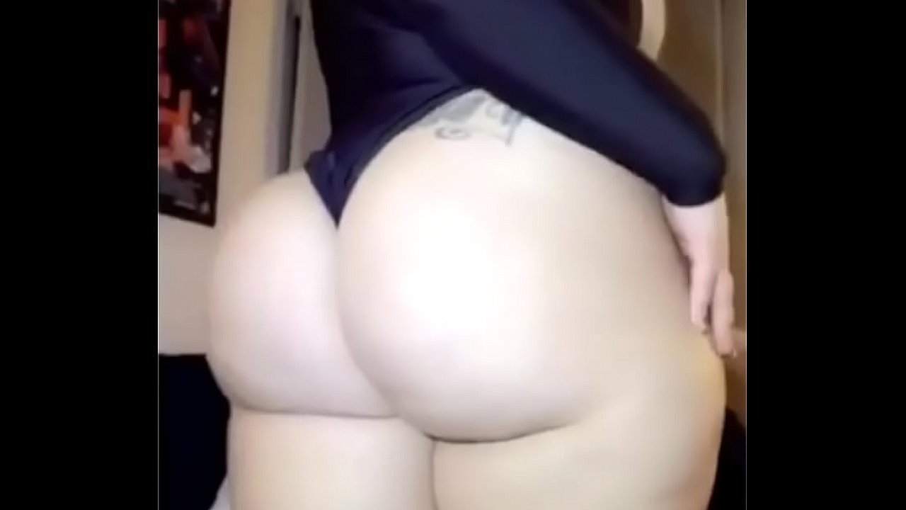 Deep rough anal then throat fucked