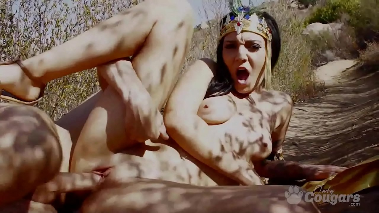 Middle Eastern Porn Video