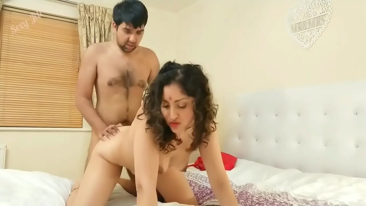 Porn Pics and Movies completely free full xxx videos