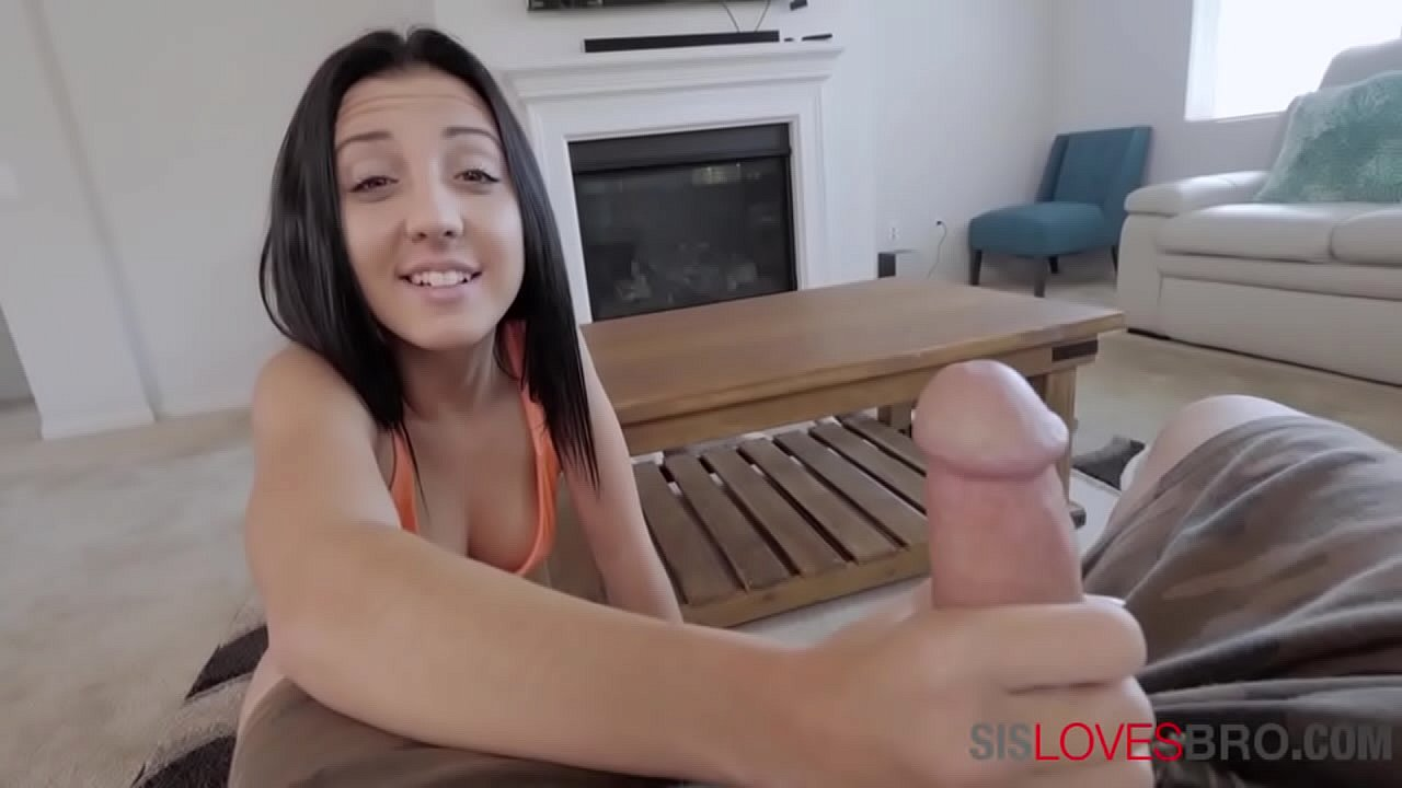 Exxtra Small Step Sister