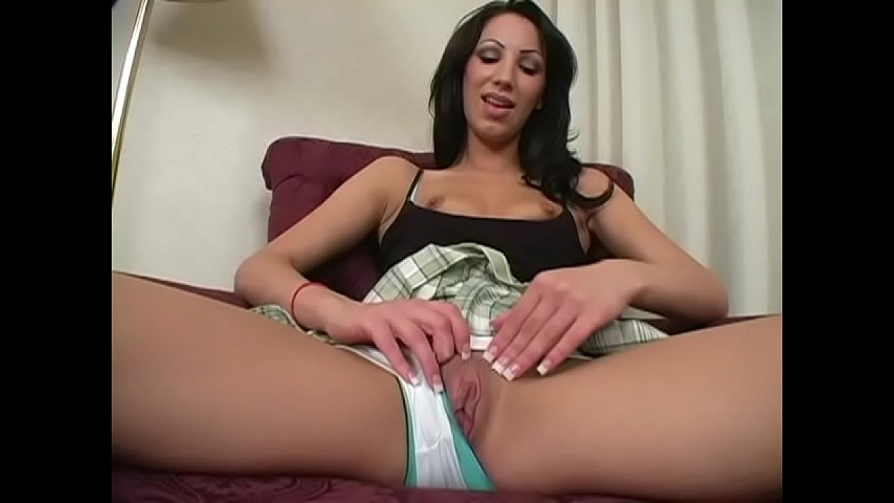 Mom Jerk Off Instruction
