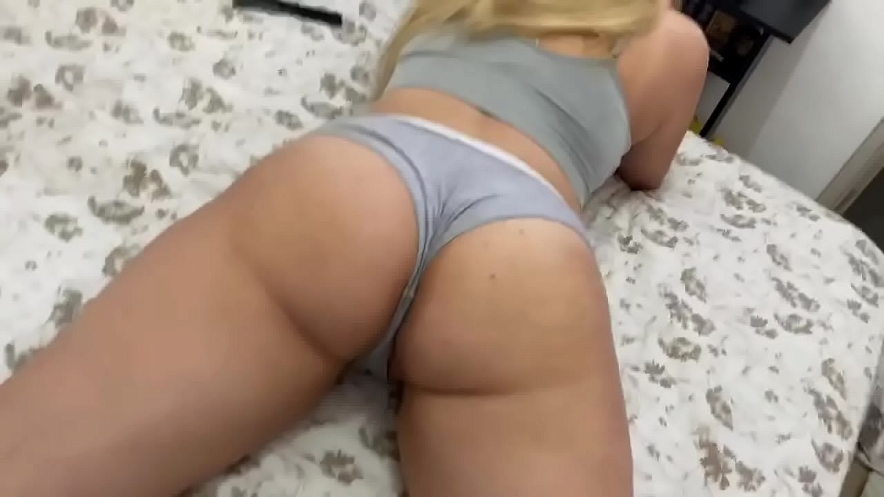 Step Sister Brother Porn