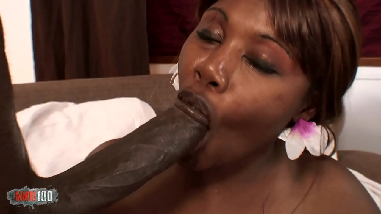 Amateur Gets Fat Ass Banged And A Facial fat black mama poundeda big black cock - xvideos