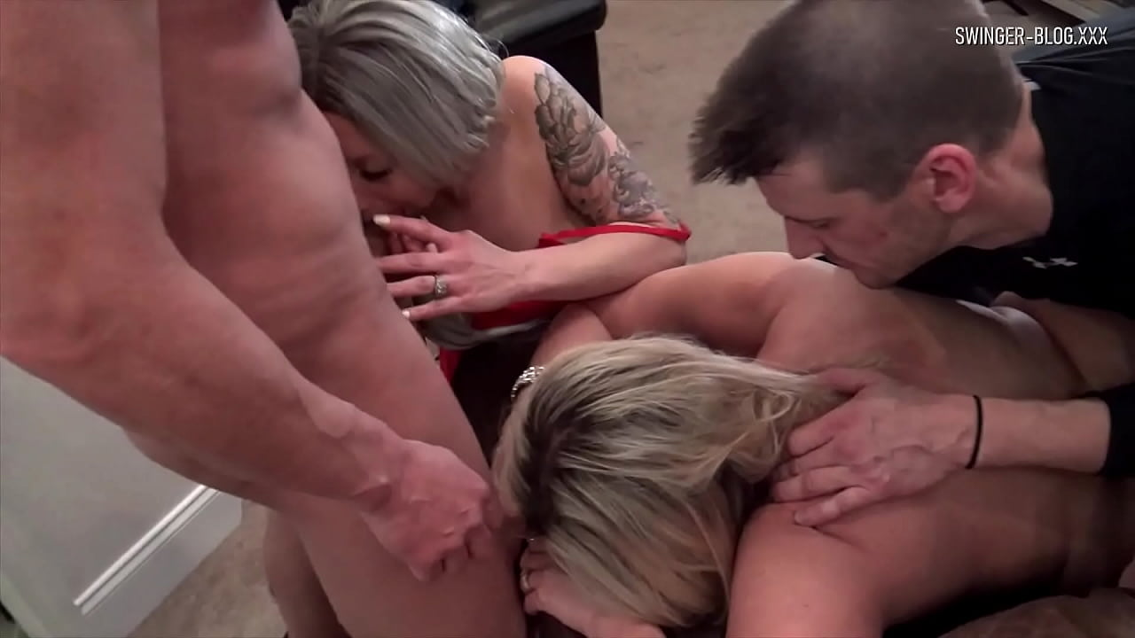 Fucking The Nanny Amateur