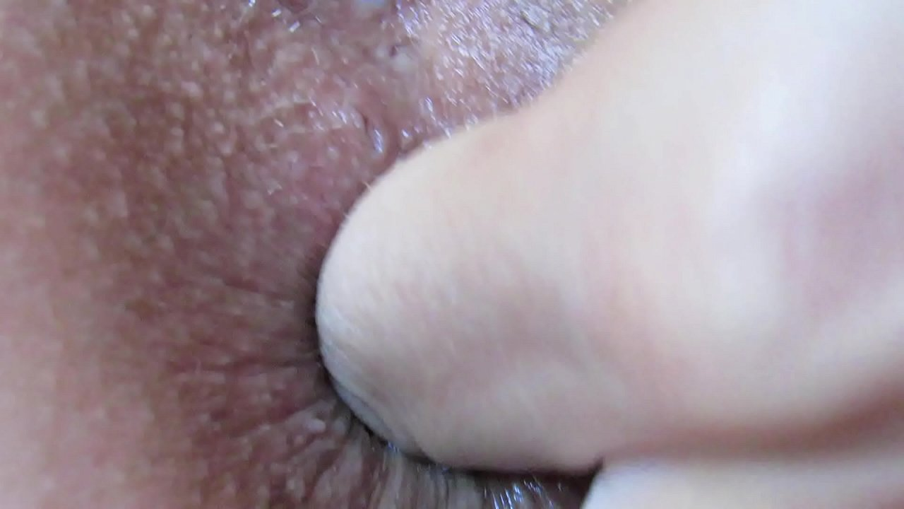 Close Up Deep Pussy Fuck
