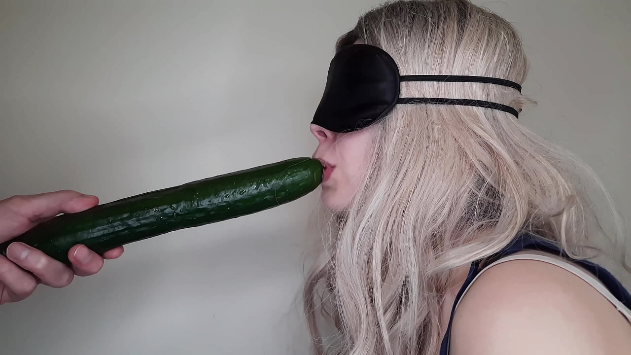 Tricked Into Sucking Dick