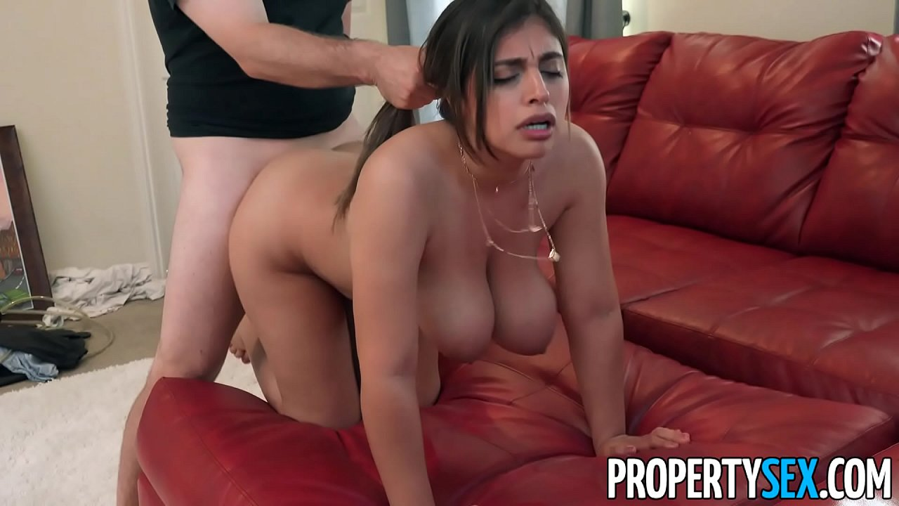 Natural Bouncing Tits Hd