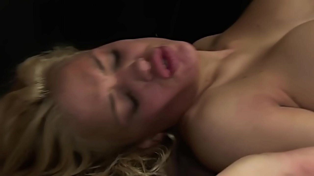Super sexy bitch, Britny gets hard training. Part 4.