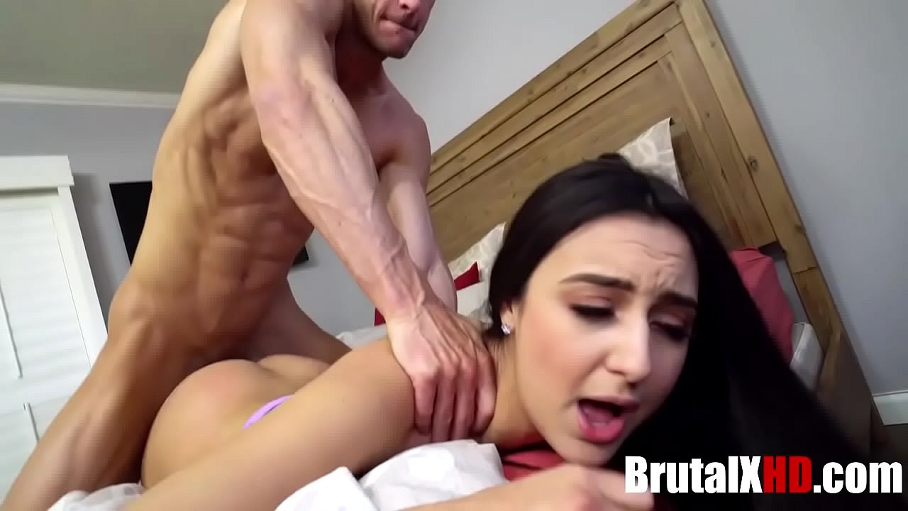 Homemade Daddy Daughter Anal