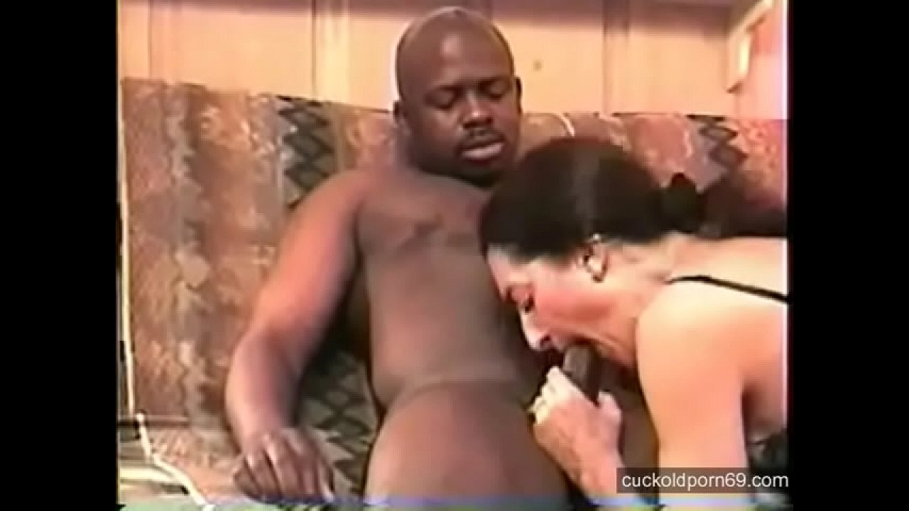 Wife Fucked Bbc Front Husband
