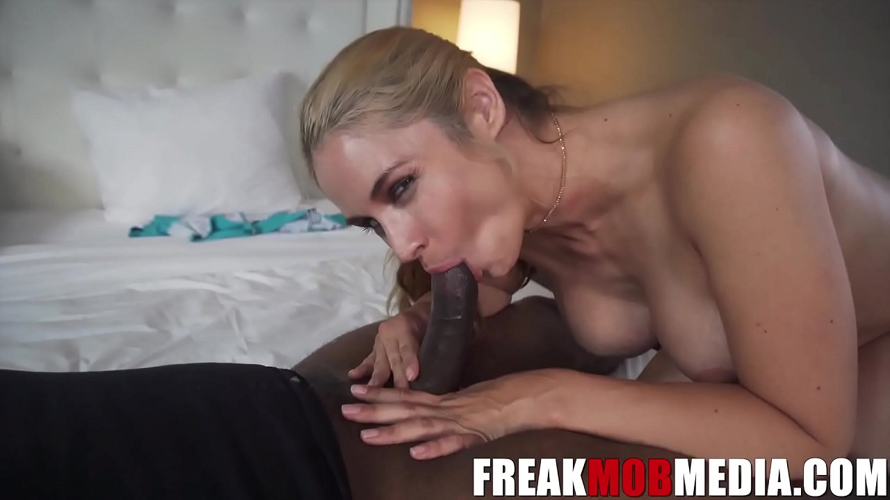 Japanese Wife Fuck Old Man