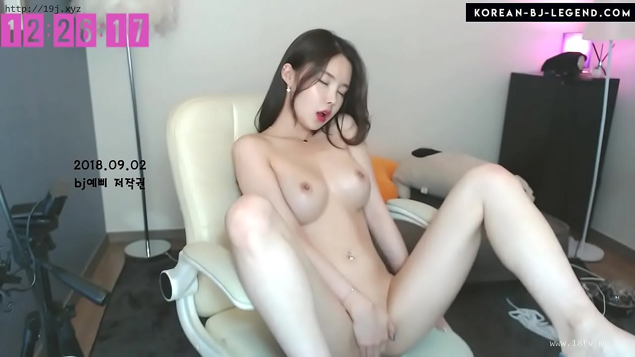 Korean Bj Begelssu Post