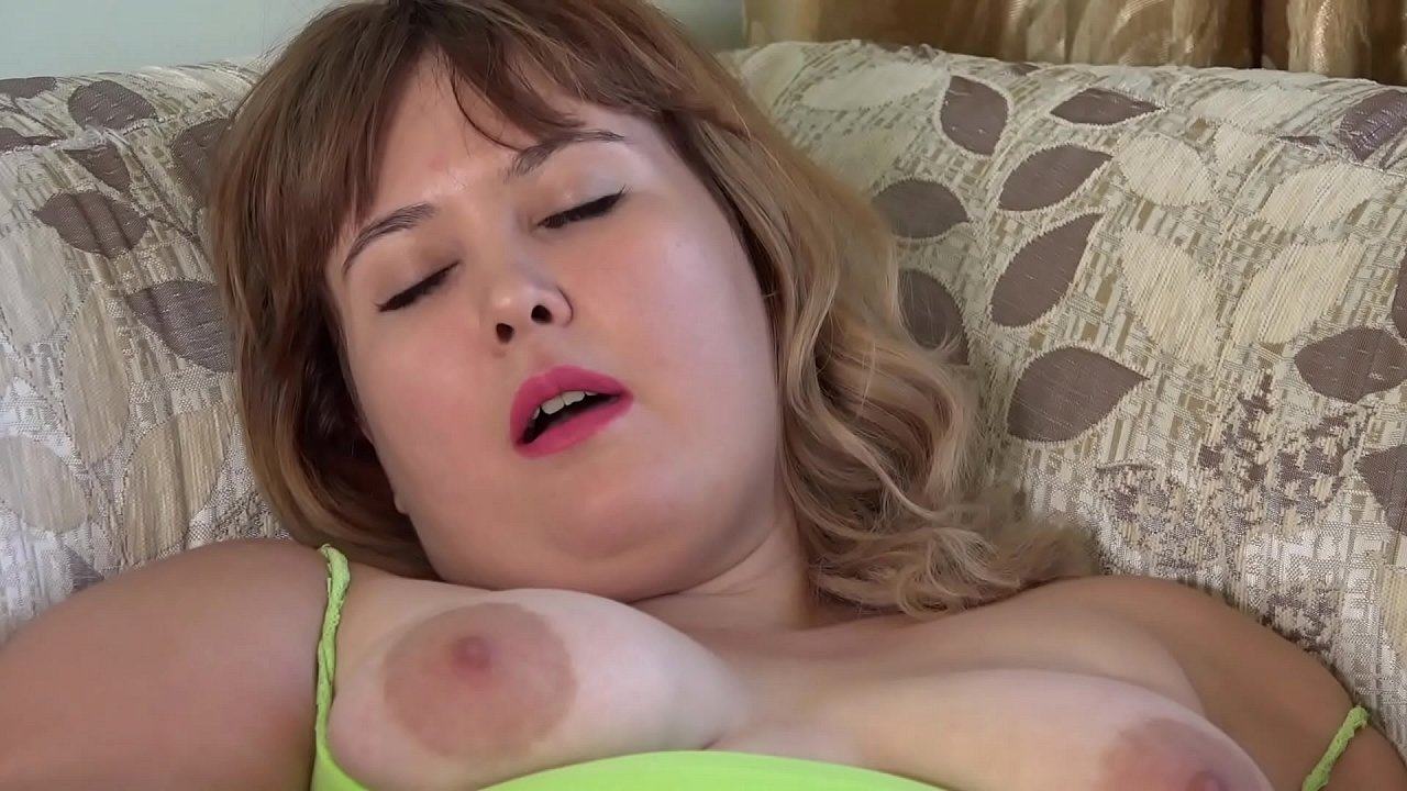 Masturbate Biting Lip Orgasm