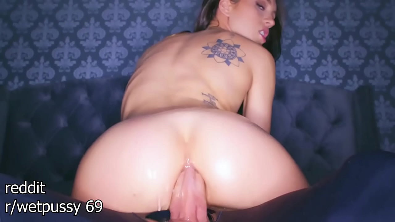 Step Sister Brother Anal