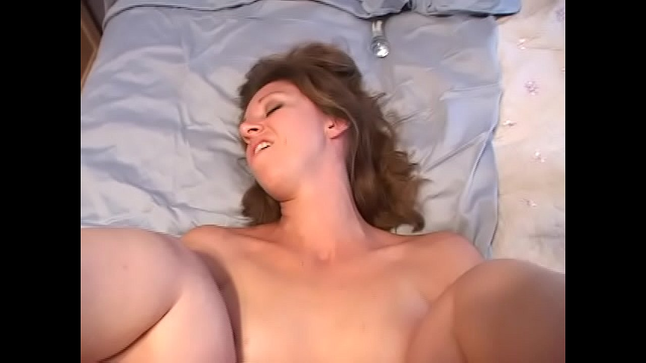 Wife Tells Husband She Fucked