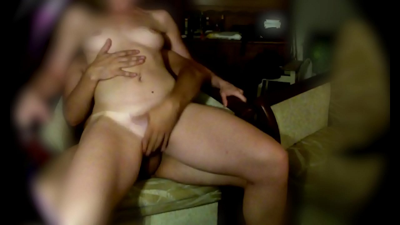 Real Hidden Camera Fucking A Tasty Teen With Amazing Body