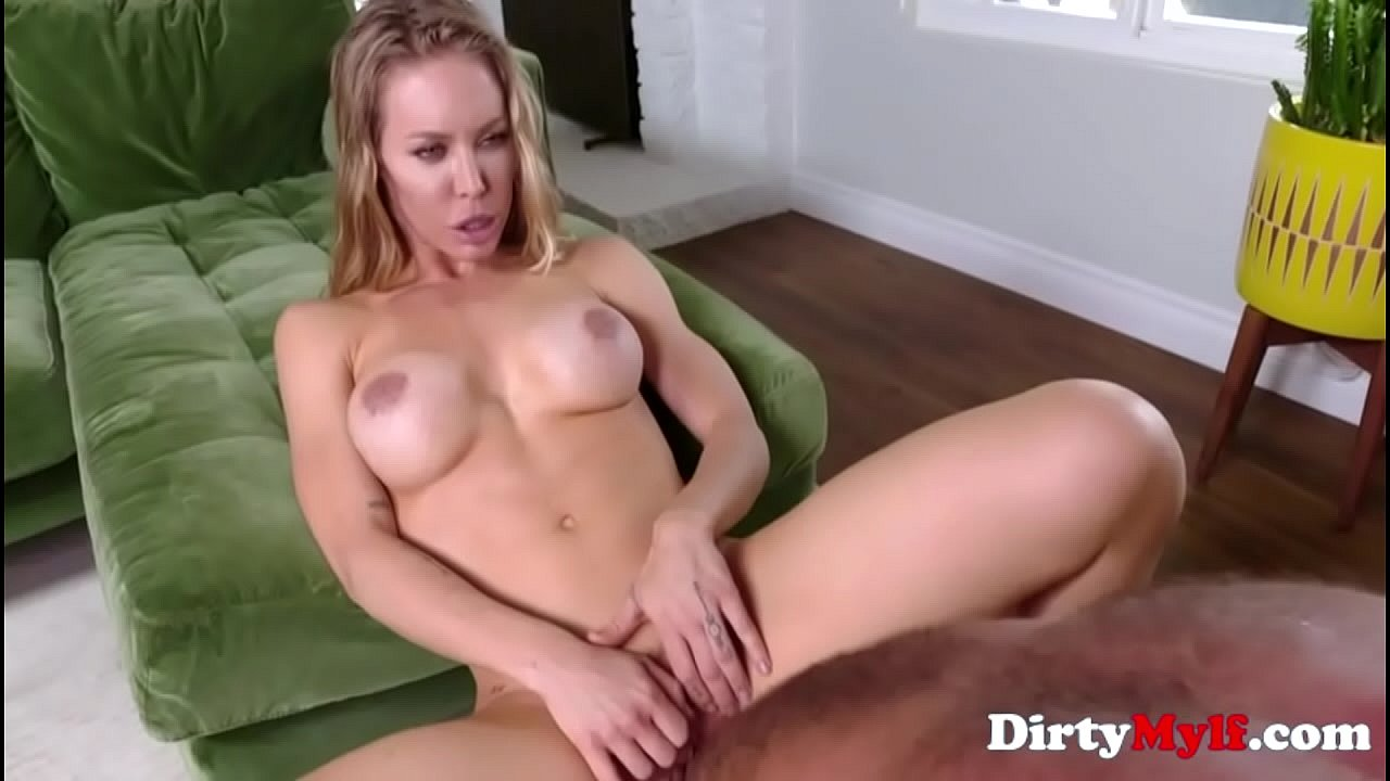 Milf Cleaning Gets Fucked