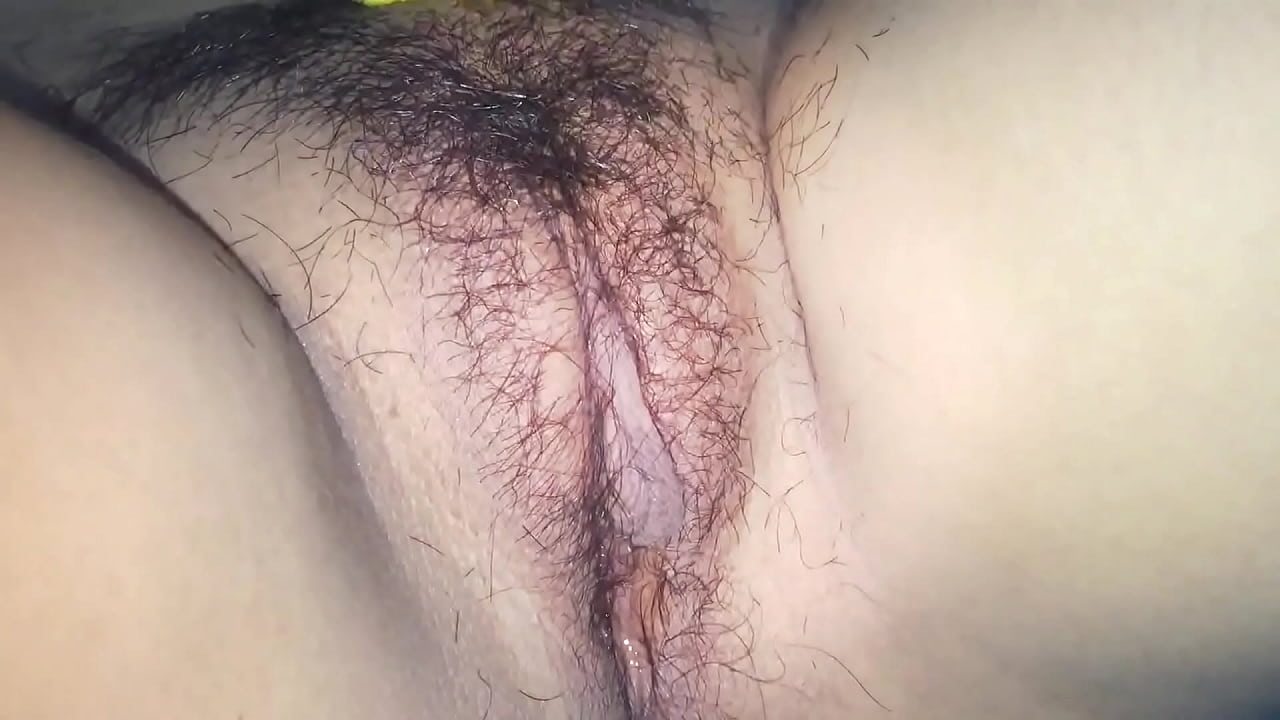 Shaved Khmer Girlfriend Pussy #3