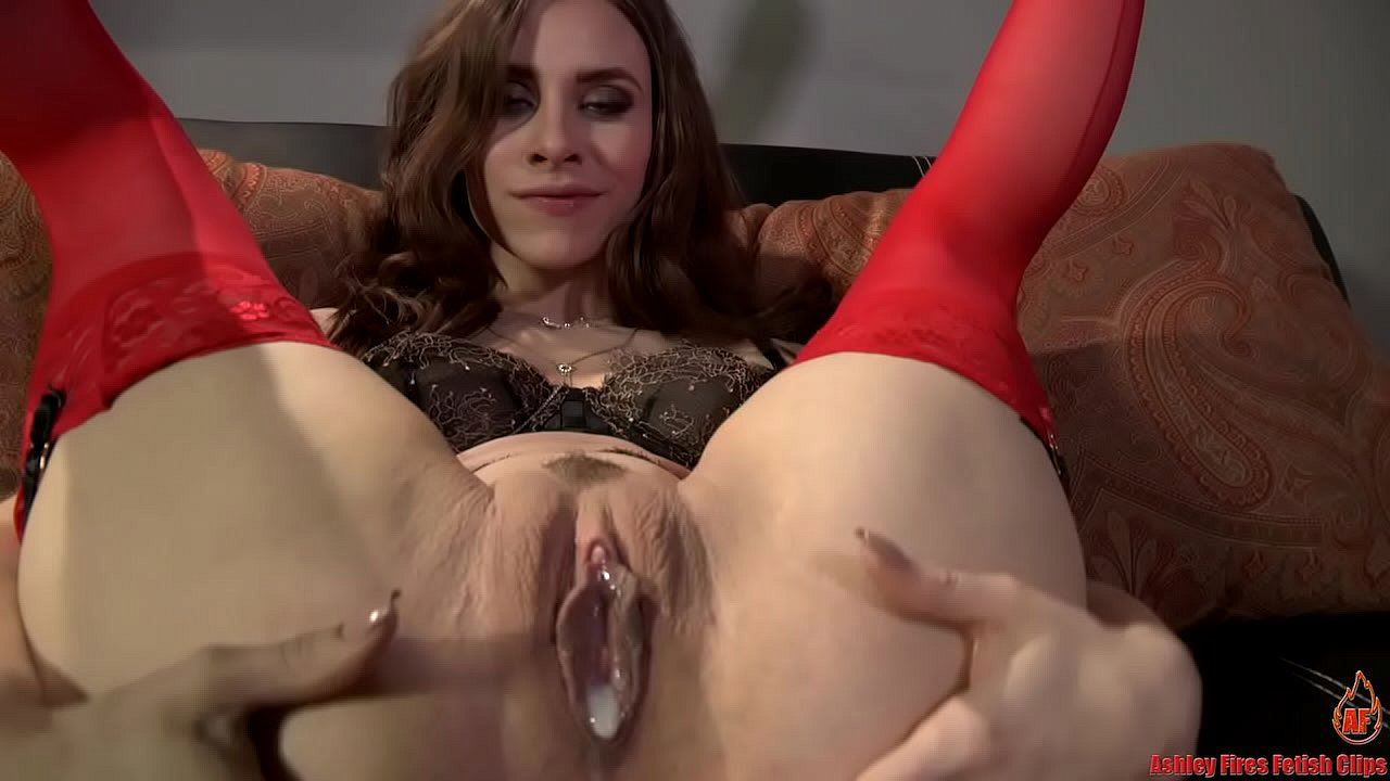 Dirty Talk Masturbation Hd