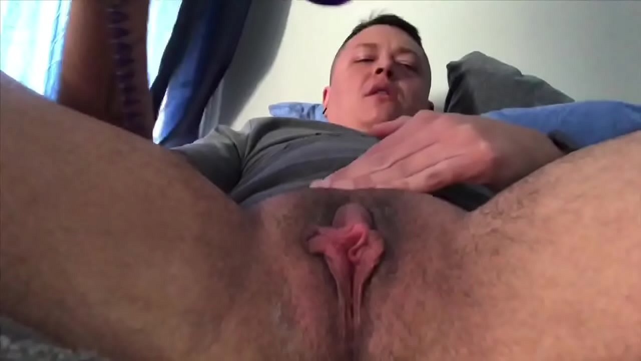 Thick Black Pussy Creampie