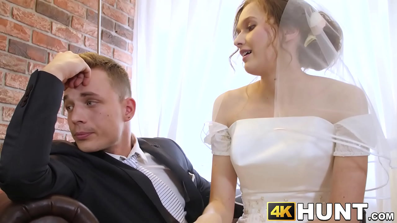 Bride gets fucked by grooms party Beautiful Bride Fucks Stranger While Hubby Cuckolds Xvideos Com
