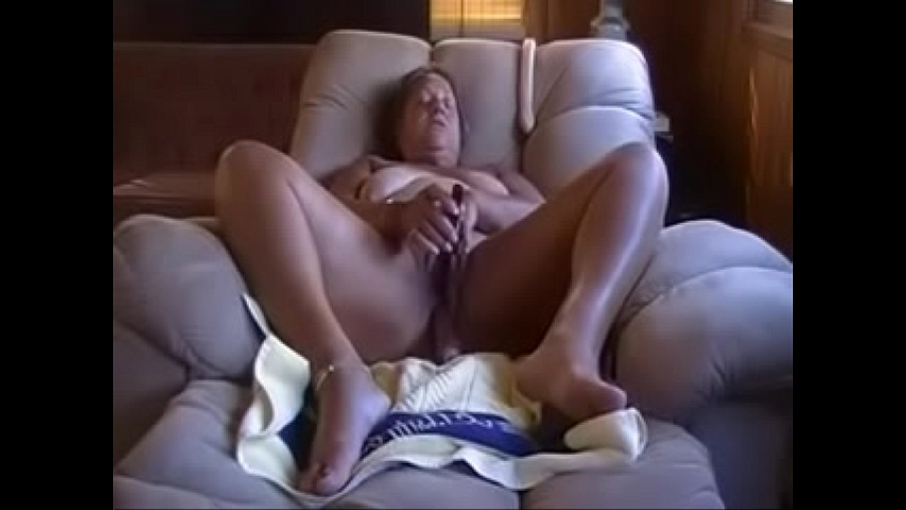 Husband Watches Wife Fuck Teen