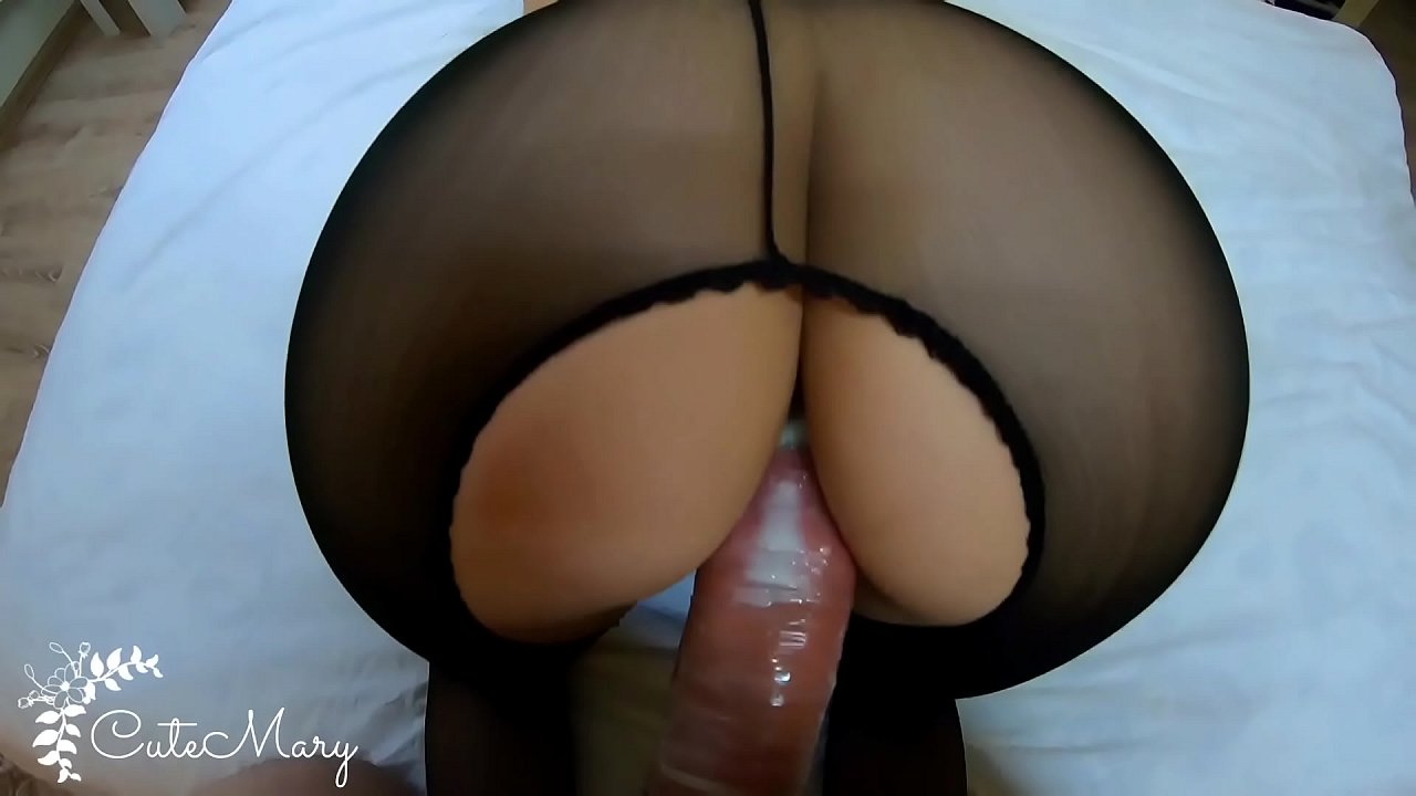 Japanese Wife Fuck Brother