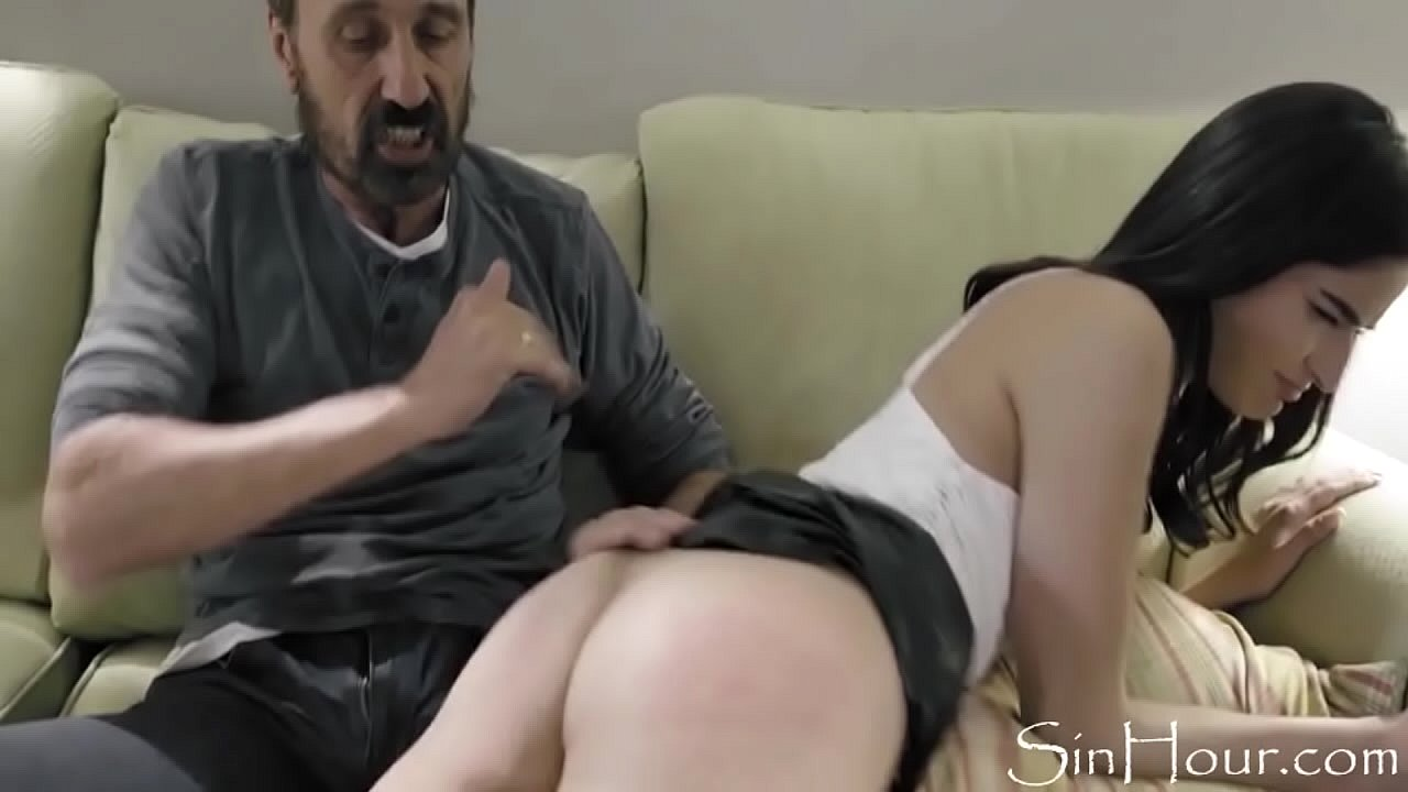 Daughter Fucks Dad His Friend