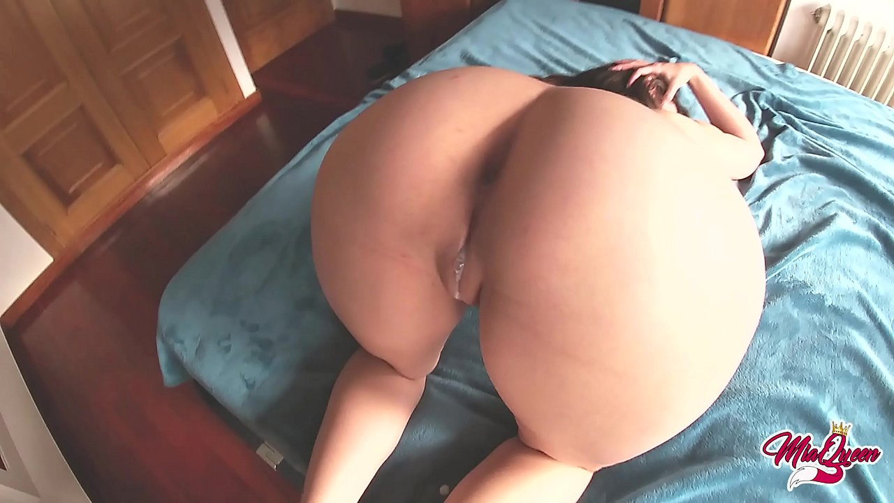 Giving My Daughter Creampie