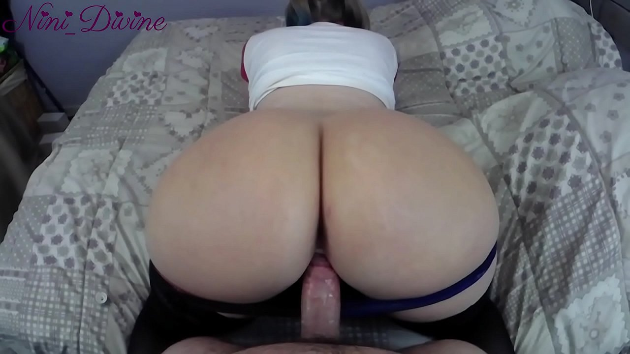 Real French Couple Amateur