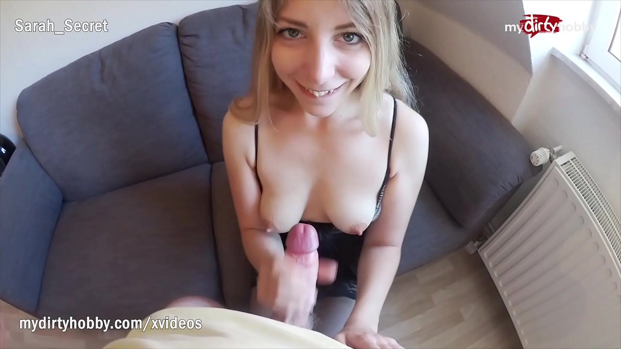 Hot Teen Anal Creampie Hd