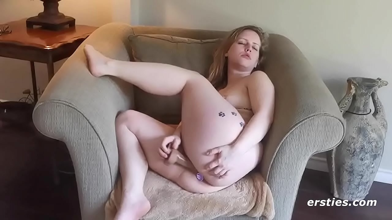 Ella Believes The Wetter The Better Xvideos Com