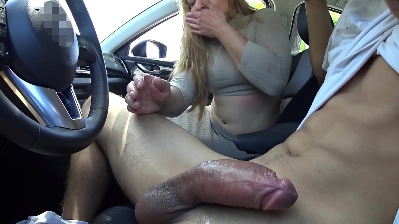 Girks suck dick in the car Niche Parade Got This Slut To Suck My Dick In The Car For A Hundo Xvideos Com