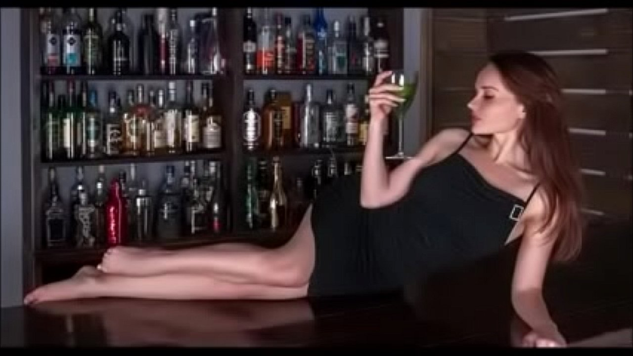 Porn thick mature women over 50 years