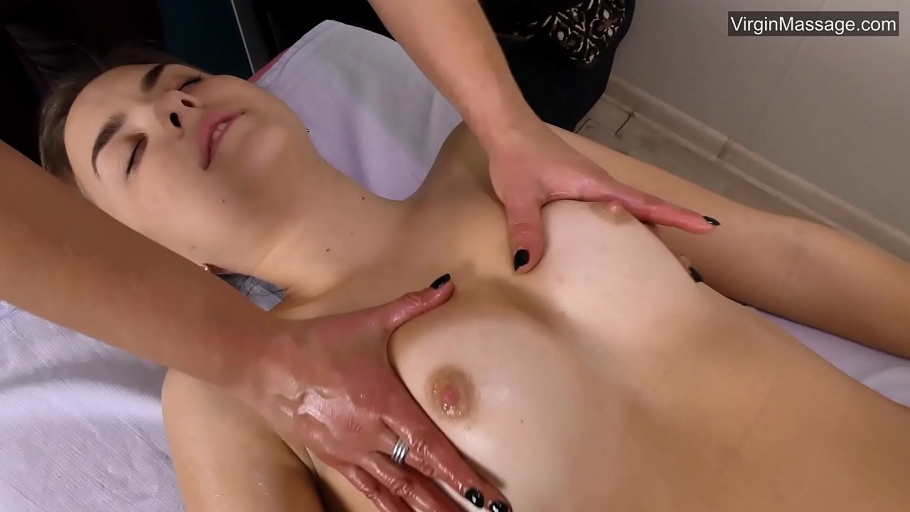 Howto Treat Young Tight Pussy