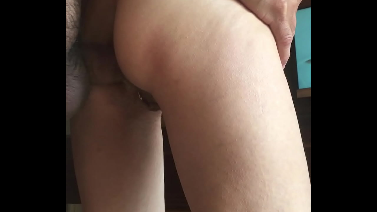 Anorexic Skinny Girl Anal