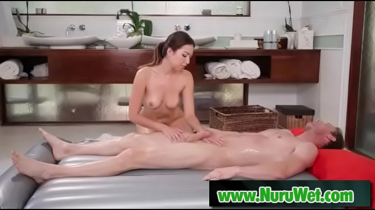 Porn cum old with cancer in great fuck
