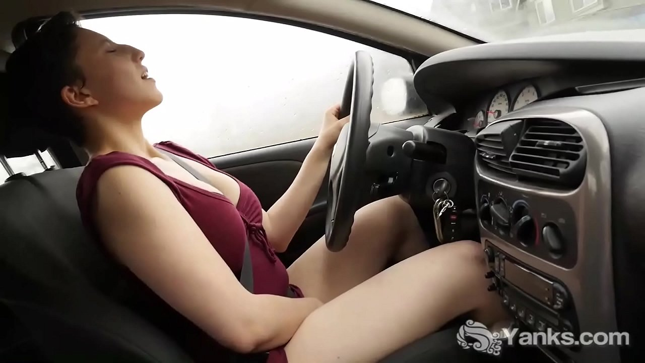 Cum Ass While She Rides Ebony