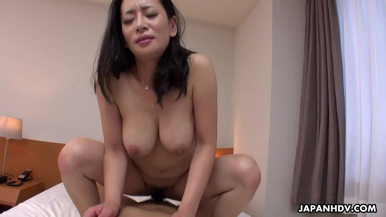 Busty Teen Japanese Uncensored