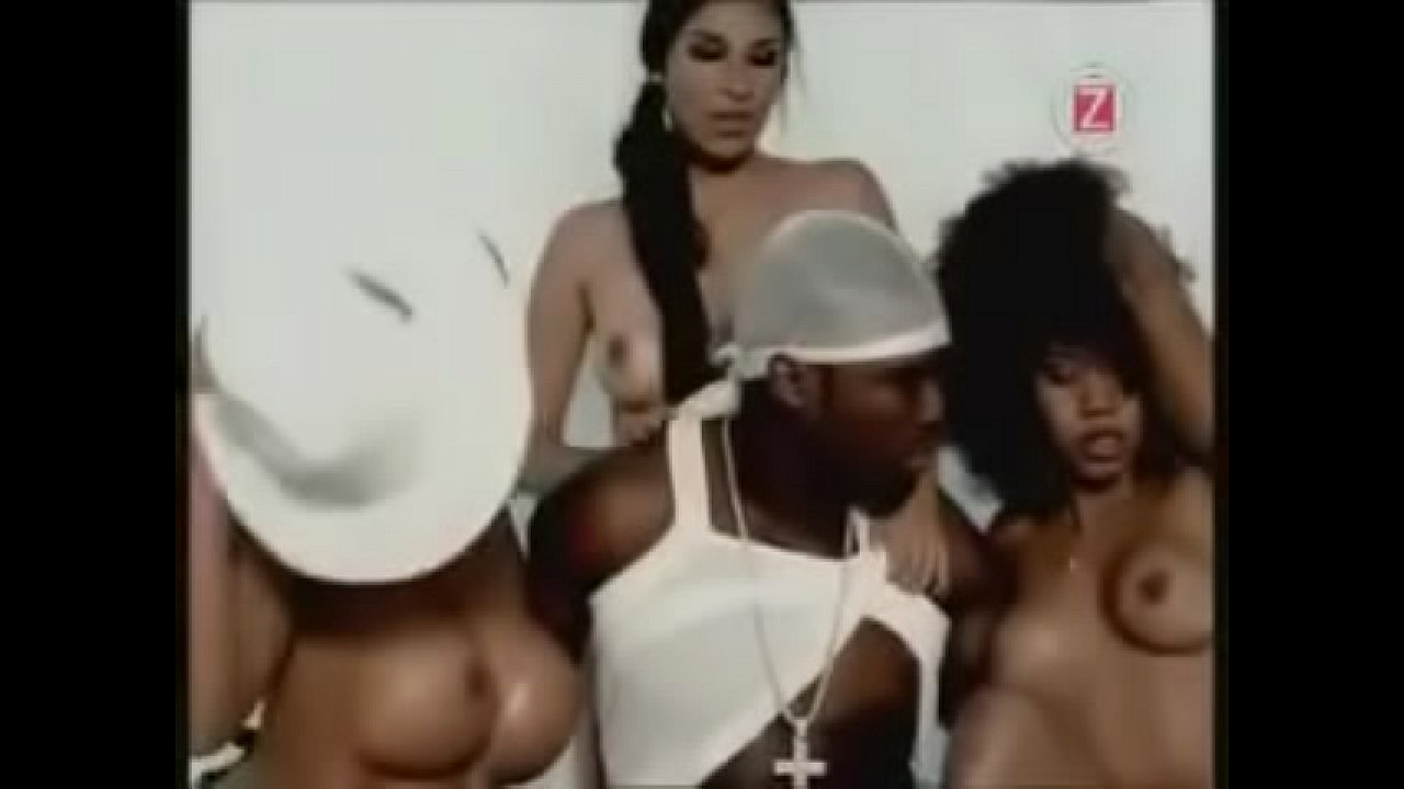 50 Cent Video Porno 50 cent (ft. snoop dogg & lloyd banks & young buck) - p.i.m